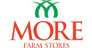 More Farm Store Logo
